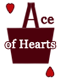 Ace of Hearts Overseas Gift Baskets